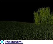 Vray new update - Страница 3 D3261adcdba0t
