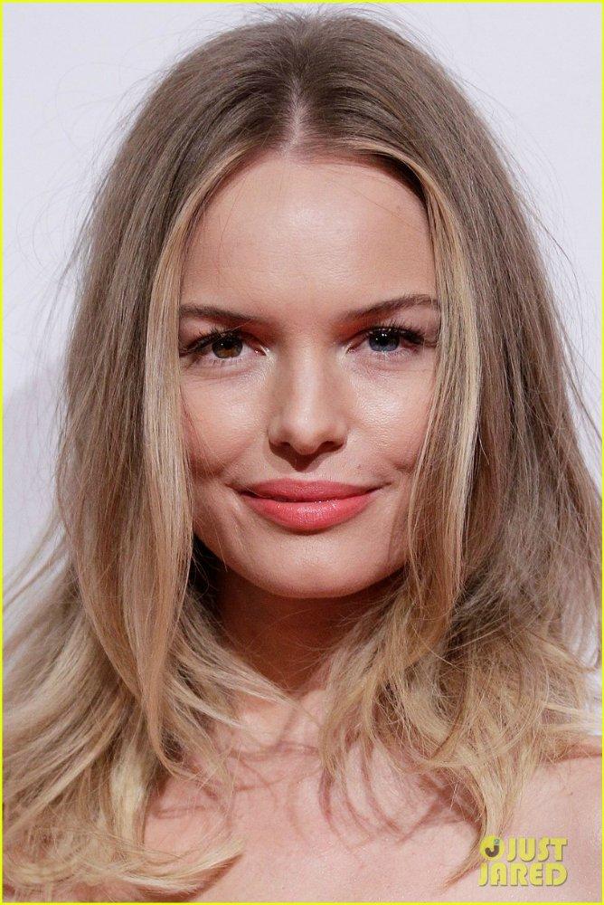Kate Bosworth  - Страница 3 993e91dfc7cf