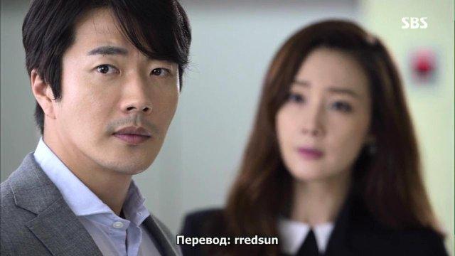 Сериалы корейские - 9 - Страница 19 1fc882a7a770