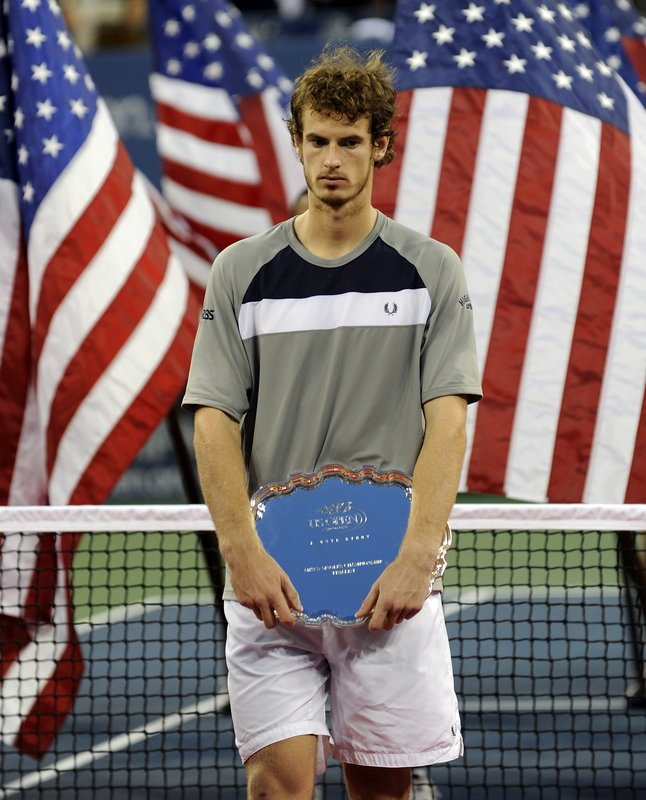 Andy Murray - Page 4 0577b3d3786c