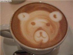 7 причин пить по чашке кофе в день Ced41c4349b6