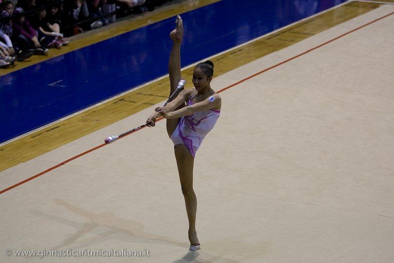 Aliya Garaeva - Page 2 577a6105419f