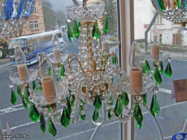 Встреча Нового года 2009 -Польша-ПРАГА-Карловы Вары-Дрезден D5efce33d045