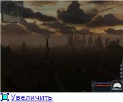 Наши скриншоты Fa7f288b8d22t
