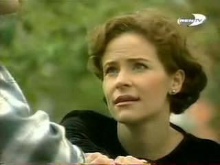 Я люблю Пакиту Гайего (Любимая женщина) / Yo Amo a Paquita Gallego 6a7fef740b03