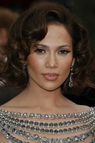 Дженнифер Лопес/Jennifer Lopez 7dd0a9d73265