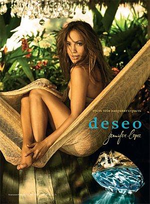 Дженнифер Лопес/Jennifer Lopez 4b08b4518ef5