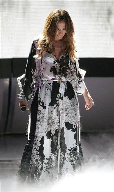 Дженнифер Лопес/Jennifer Lopez - Страница 2 670773017f4a