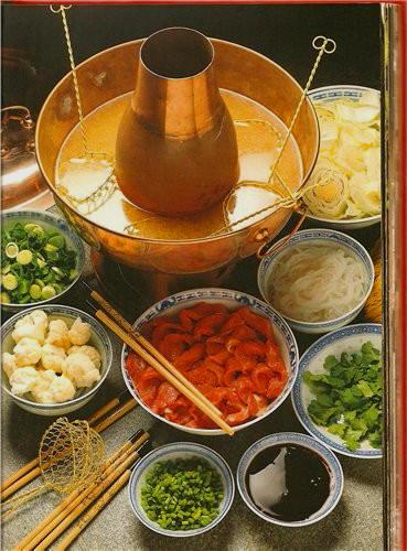 Японская и китайская кухни 723868e8e04b