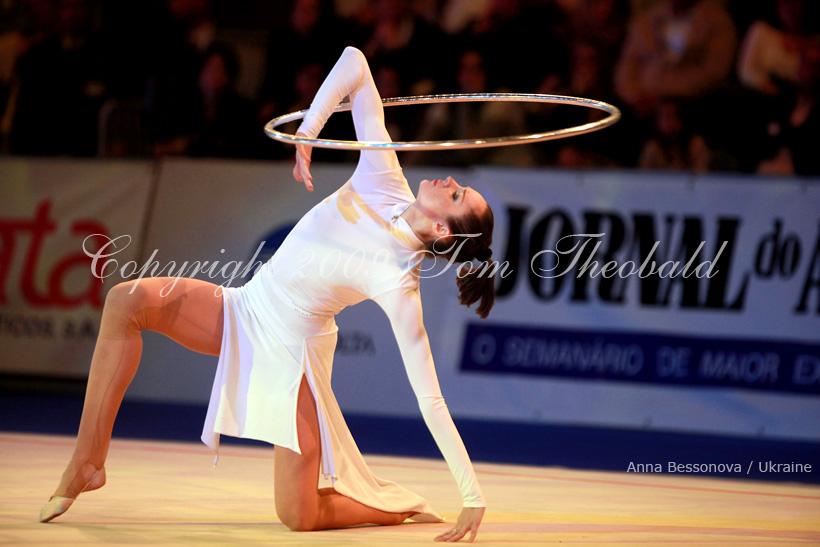 Anna Bessonova - Page 38 9e5e6b0cf485