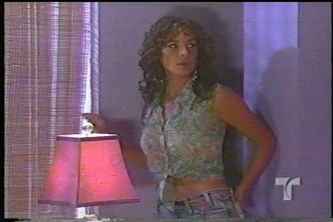Лорена Рохас/Lorena Rojas - Страница 4 1537cca2fa89
