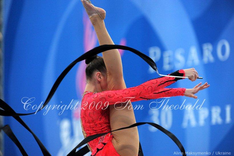 Alina Maksymenko Af2191f7c2fa