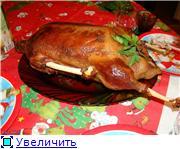 Блюда из мяса и птицы 1d05fdce5d6ct