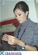 Летисия Кальдерон / Leticia Calderon - Страница 2 552df1382cf1t