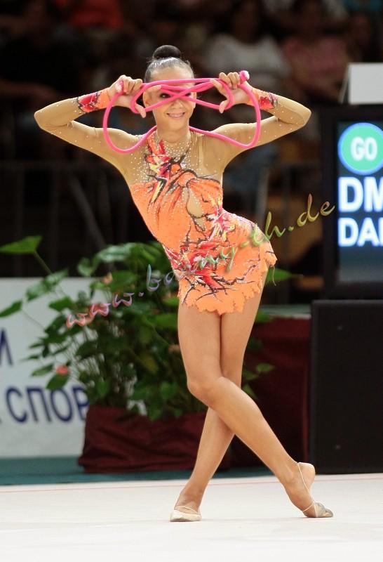 Daria Dmitrieva - Page 3 B07845f9af05
