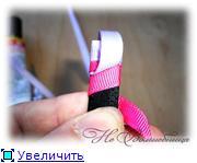 Резинки, заколки, украшения для волос 496c05ce1e21t