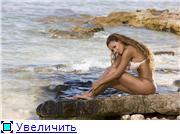 Море любви / Mar de amor - Страница 2 Cdec78cf3f05t