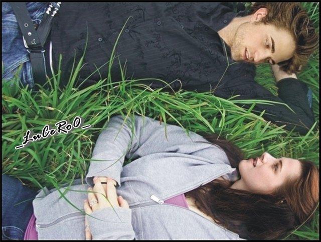 Сумерки/Twilight - Страница 7 7bbf5328aa6b