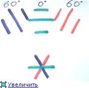 Предположения, гипотезы и догадки - Страница 8 70249d731f74t