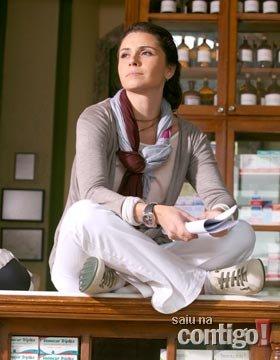 Джованна Антонелли/Giovanna Antonelli  - Страница 2 7489cd5eb807