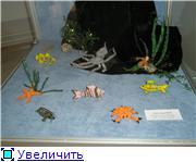 """выставка """"Клинская мастерица"""" 66023610ad28t"""