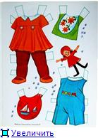Куклы-вырезалки из бумаги - Страница 2 B9b9251e1278t