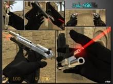 Counter-Strike: Source Modele de arme CSS (2010)  1a16669d2d6e
