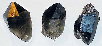 Описание и свойства некоторых камней C36e662811c8