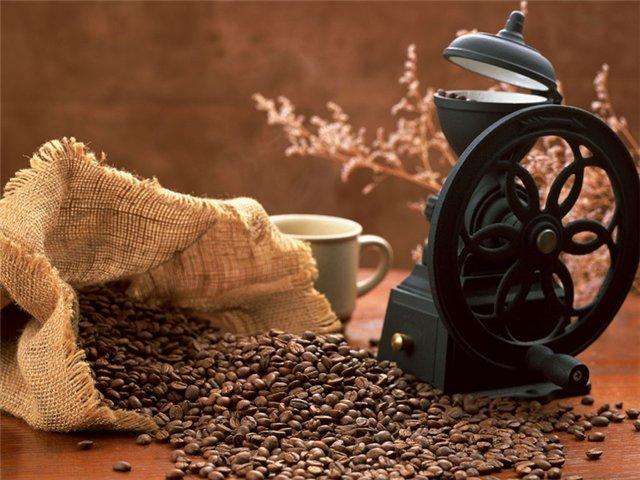 7 причин пить по чашке кофе в день 852c2779f1ca