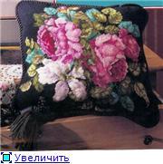 Схемы вышивки - Страница 3 56eb70f23a5bt