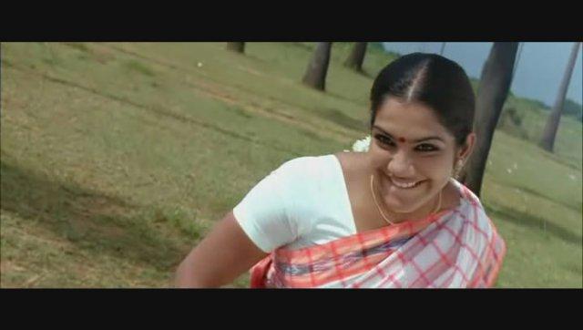 Кудалнагар / Koodal Nagar (2007) 80ccdf3baa03