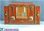 The Radio Attic - коллекции американских любителей радио. 0ebadb7f1438t