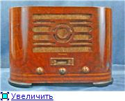 The Radio Attic - коллекции американских любителей радио. E90b6029d5e5t