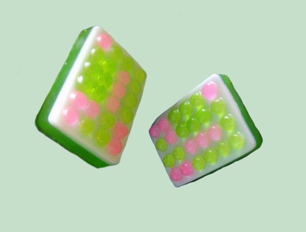 Моя фантазия по мылу - Страница 3 A6dc645dd42f
