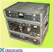 """Радиоприемник """"Калина"""". 198bc0a9292at"""