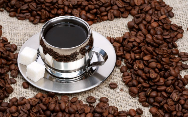 Кофе - Страница 3 59853a064291