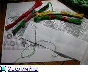 4 этап - Берглинго Ёлка 318ac8298689t