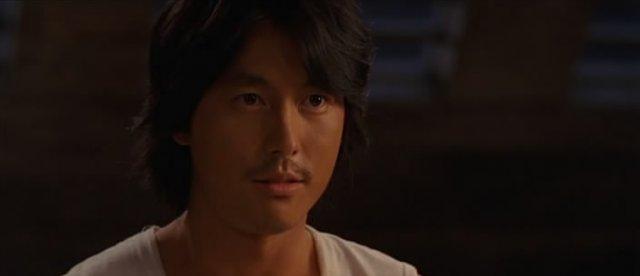 Jung Woo Sung / Чон У Сон / Дживиси ж!  6d0dfa6b1503