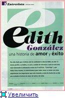 Эдит Гонсалеc/Edith Gonzalez - Страница 10 75d08f691b05t