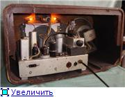 "Радиориемники серии ""Восток"" (""7H-27""). Bbe2827853d9t"