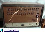 Радиоприемник Фестиваль. 7a190373fb1ft