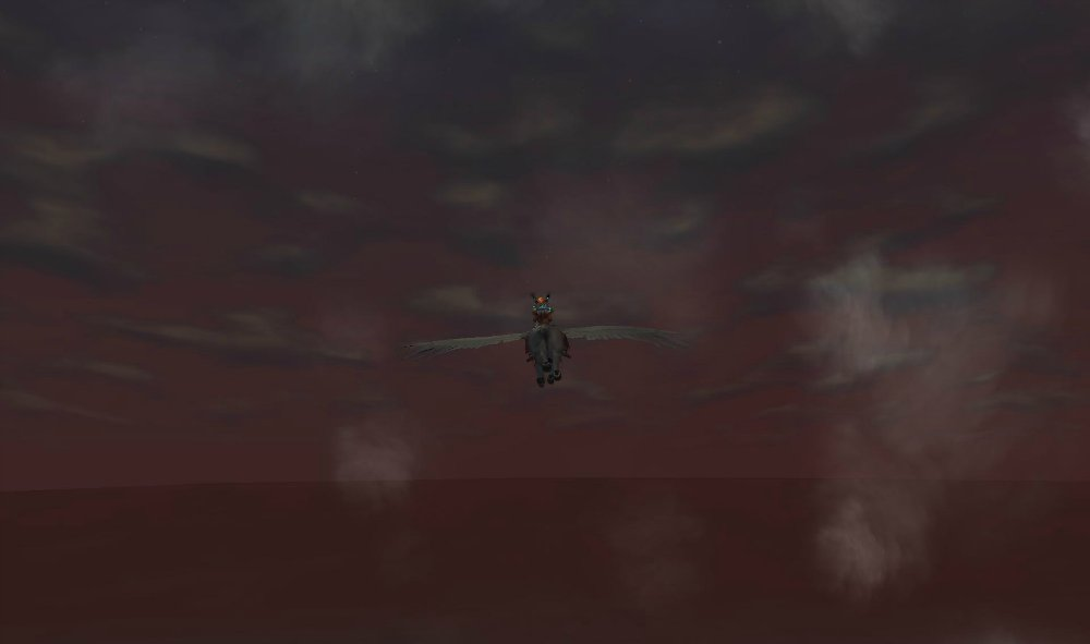 EVERQUEST (MMORG game BLOG) 757c01e17b0f