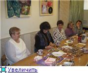 Встречи вязальщиц в КИЖАХ,  2011 -2015 гг Bd4bdc7466a7t