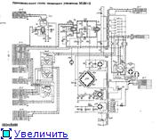 """Звукоусилительная станция """"3С-25"""" (переносная). 2d598311751ft"""