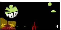 Скины игрока - Страница 3 08da78dccdee