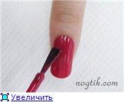 Рисуем на ногтях (уроки) 17bbf725e25et