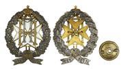 Нагрудные знаки Императорской России Ff86091fcf41t