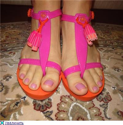 Мы в одежде и обуви  - Страница 2 F0fa8378dd6ft