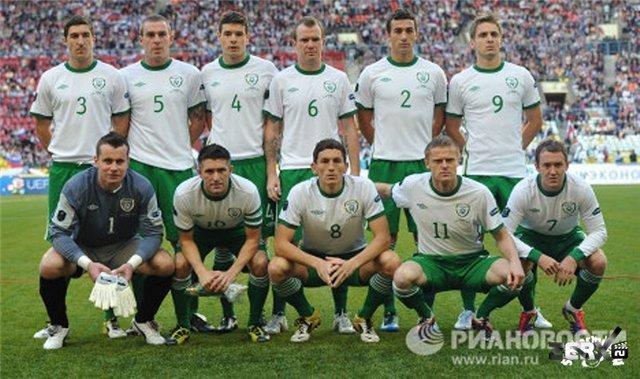 UEFA EURO 2012™ Poland-Ukraine 4c62941e240c