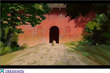 Унесенные призраками / Spirited Away / Sen to Chihiro no kamikakushi (2001 г. полнометражный) 92a7073af389t